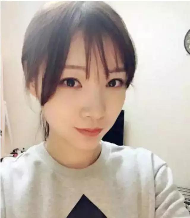 """清华北大学霸当游戏主播, 人称""""电竞柳岩""""[33P] - 新知 - 新知"""