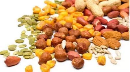 每天吃20克它 轻松降低患癌风险!