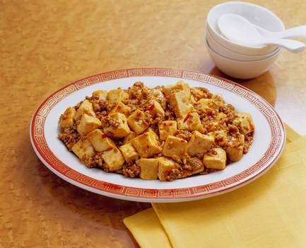 20种豆腐做法比肉都好吃!