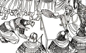 假如马谡不犯错诸葛亮北伐能成功吗?