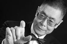 钢琴大师刘诗昆获提名