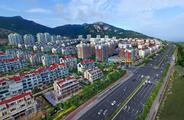 崂山今年区办实事:建7家医院 青医东院二期完工
