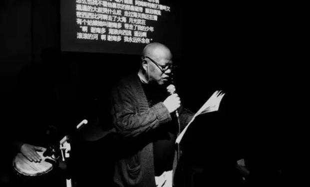 2017中国(青岛)诗歌节四月举办 市民诗歌有奖征集