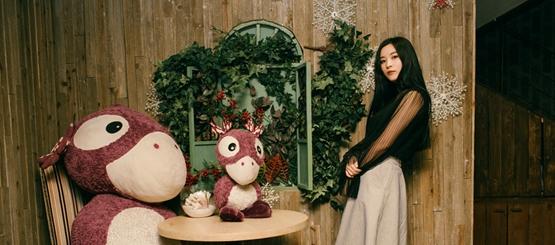 《凤求凰》第六十二期单身达人竹子:乐观的女孩最美