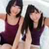 手机桌面可以设成日本女团xx视频,太...