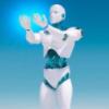 机器人开始抢夺服务行业饭碗