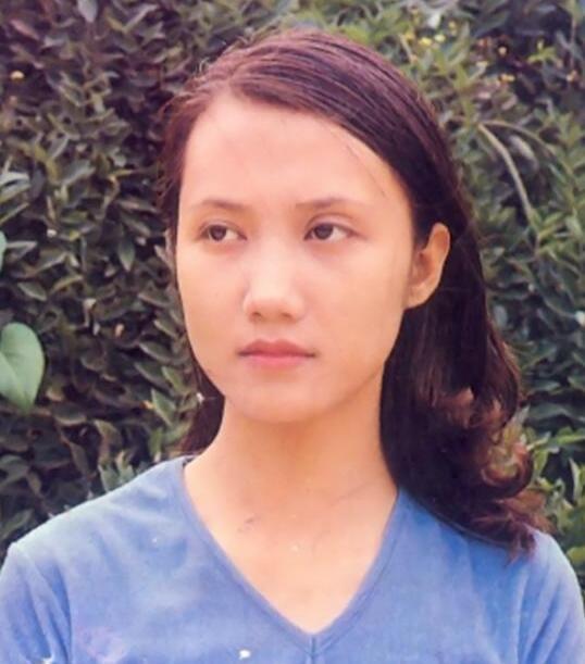 她因《红楼梦》成名 26岁成单亲妈妈皈依佛门(图)