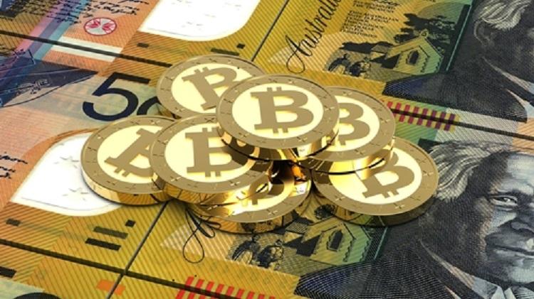 想用比特币对冲人民币贬值?结果摔得更惨(图)