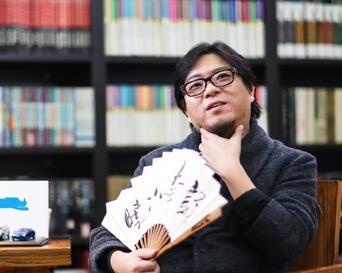 高晓松变大仙帮网友取名 评论:孩子做错了什么?
