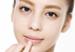 冬季你必须知道的4步护唇大法