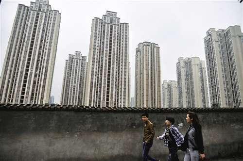 2012重庆的gdp_重庆今年一季度GDP实现4306亿