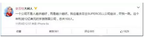 quanxunwang999.com