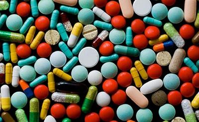 一家原料药最多对应169家制剂企业 原料药垄断怎解?
