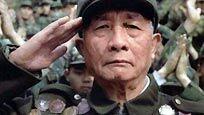 中国老兵隐姓埋名40年 身份震动高层