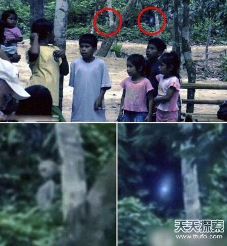 斐济ufo事件_凤凰山ufo事件_凤凰城ufo事件
