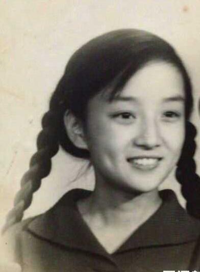 女排8大美女:惠若琪魏秋月争艳 (高清组图)