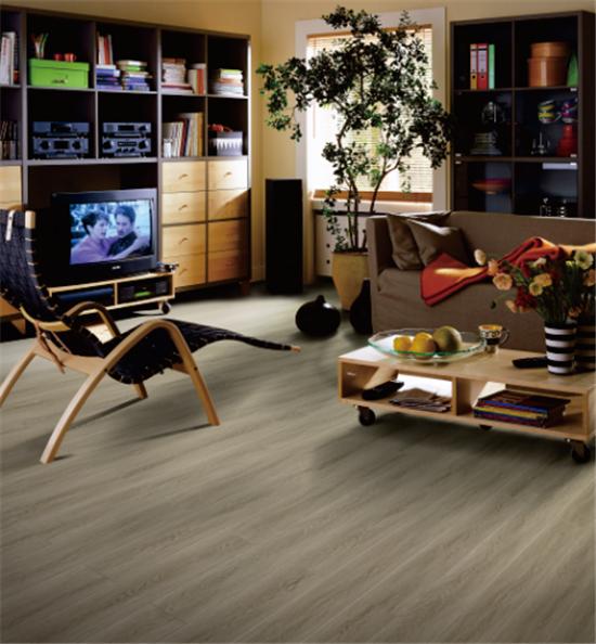 圣象地板,圣象,强化地板,品质