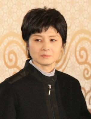朝鲜前美女特工:杀害金正男女子应是受雇杀人(图)
