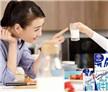 如何选对好牛奶:认清配料表 关注营养成分