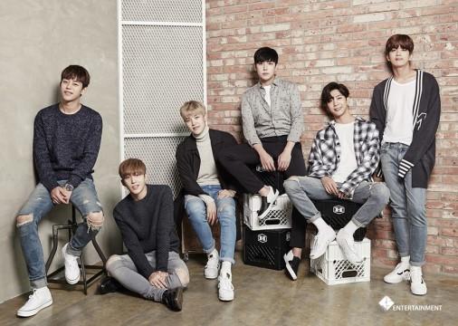 疑《叶问3》宣传曲涉嫌抄袭 与韩男团歌曲九成相似