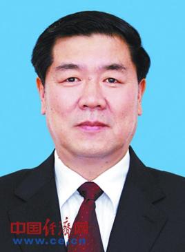 发改委、司法部、商务部集中换帅 黄奇帆任职人大