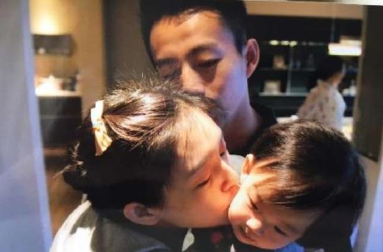 汪小菲无照营业酒店被罚款  首度回应:在申请执照