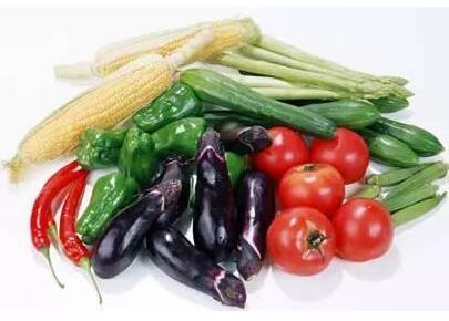 饮食要注意 这些素食食物相克相宜 - 清 雅 - 清     雅博客