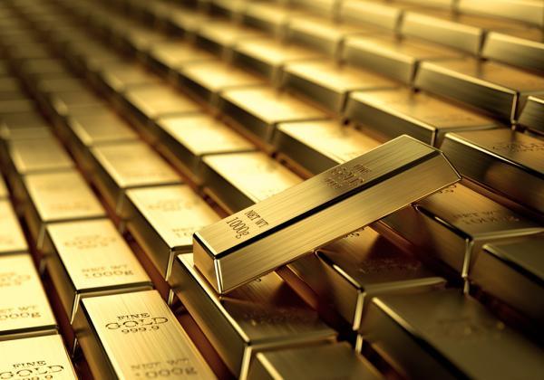 河南灵宝百亿假黄金骗贷:部分银行还用土法检测黄金