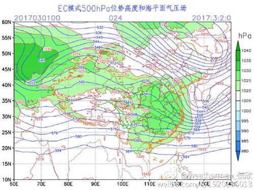 江苏地�_江苏多地大风肆虐 部分地区现10级狂风