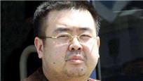 朝鲜半岛若开火,谁先动手?