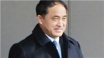 朝鲜频惹祸为何仍能赴华访问?