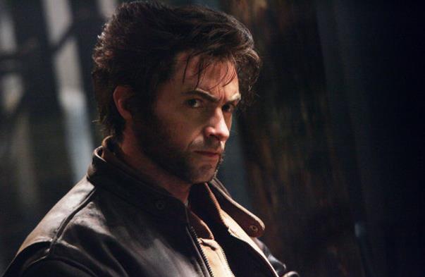 X战警初始选角起底 迈克尔杰克逊曾试镜X教授
