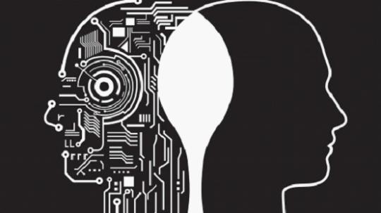两会观察:人工智能首次进入政府工作报告