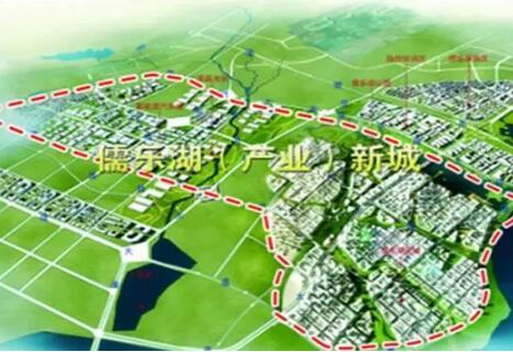 2017年南昌市经济总量_南昌市地图