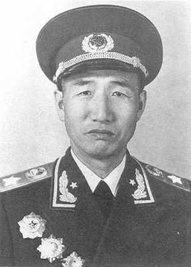 """九大后""""老帅座谈会"""":向毛泽东提议改善中美关系"""