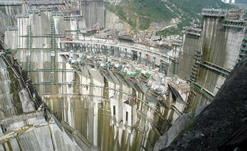 中国建造的18个最了不起的超级工程 让世界震撼!