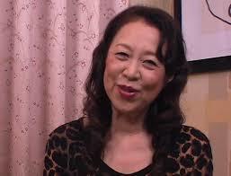 日本最老AV女优80岁宣布隐退 71岁才下海出道(图)