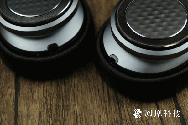 <b>Vivo Xplay6推出VR眼镜+VR耳机套件 为2K双曲面屏打造虚拟现实体验</b>