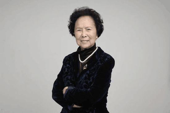 86版《西游记》导演杨洁逝世 将于21日举办追悼会