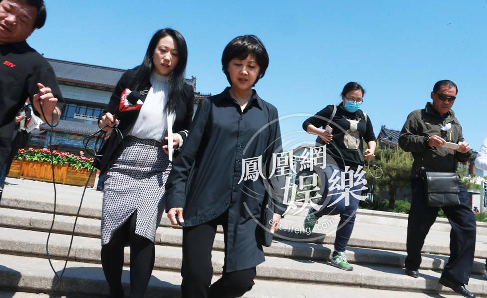www.xinchao028.com