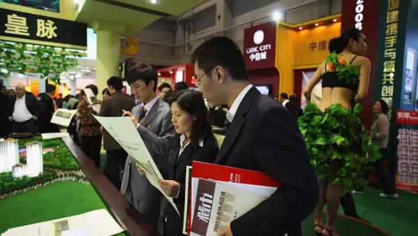 外媒:这篇文章把中国房价真实上涨的原因说透了