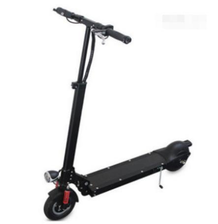 东莞影迪平衡车采用不锈钢标准件,紧固不生锈.