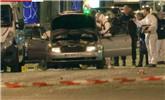 法国20日发生枪击案
