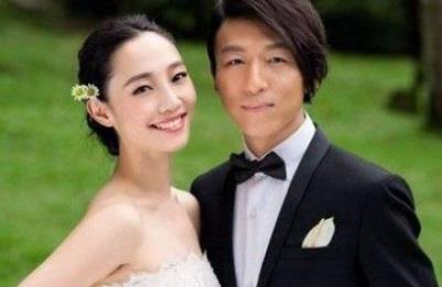 陈羽凡发声明:2015年已离婚,将无限时退出娱乐圈
