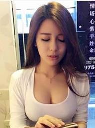 """""""塔罗牌美女""""真面目曝光"""