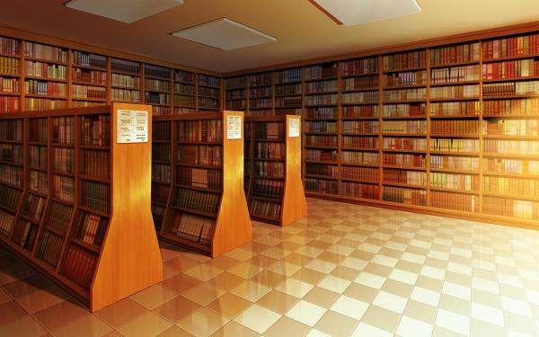 """哈尔滨市图书馆""""一书·一城""""读书活动启动"""