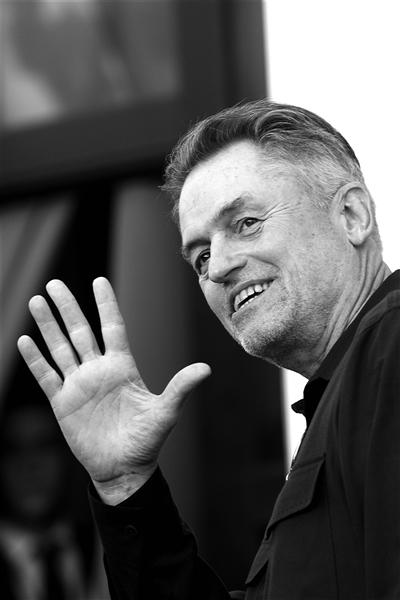 导演乔纳森·戴米离世 曾成就汤姆·汉克斯