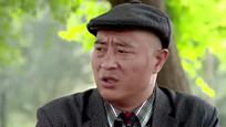 视频集:女大学生曝赵四儿刘小光睡粉