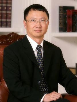 云南白药总裁王明辉被免职 不保留国企领导身份待遇