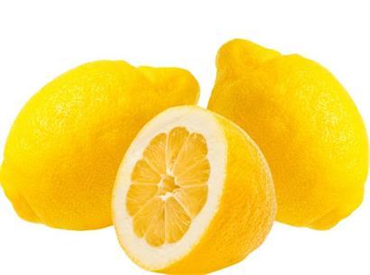 """医生""""最恨""""的水果 每天一个活到60远离血管病 - 清 雅 - 清     雅博客"""